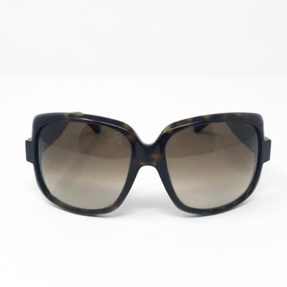 2b45de1ed7 Dior Accessories - Dior 60 S 1 Sunglasses in Havana